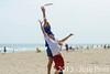 ECBU 2013. Calafell. Spain.<br /> France vs Italy. Open Masters Division.<br /> PhotoID : 2013-06-27-0087