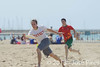 ECBU 2013. Calafell. Spain.<br /> Portugal vs Austria. Mixed Division.<br /> PhotoID : 2013-06-28-0558