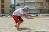 ECBU 2013. Calafell. Spain.<br /> France vs Italy. Open Masters Division.<br /> PhotoID : 2013-06-27-0122