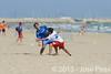 ECBU 2013. Calafell. Spain.<br /> France vs Italy. Open Masters Division.<br /> PhotoID : 2013-06-27-0085