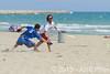 ECBU 2013. Calafell. Spain.<br /> France vs Italy. Open Masters Division.<br /> PhotoID : 2013-06-27-0083