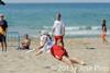 ECBU 2013. Calafell. Spain.<br /> Germany vs France. Grand Masters Division.<br /> PhotoID : 2013-06-28-0452