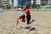 ECBU 2013. Calafell. Spain.<br /> France vs Netherlands. Open Masters Division.<br /> PhotoID : 2013-06-29-1415
