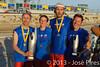 ECBU 2013. Calafell. Spain.<br /> <br /> PhotoID : 2013-06-29-2272