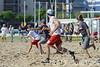 ECBU 2013. Calafell. Spain.<br /> Austria vs France. Grand Masters. Final.<br /> PhotoID : 2013-06-29-1859