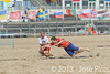 ECBU 2013. Calafell. Spain.<br /> Great Britain vs France. Grand Masters Division.<br /> PhotoID : 2013-06-28-0964