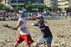 ECBU 2013. Calafell. Spain.<br /> Austria vs France. Grand Masters. Final.<br /> PhotoID : 2013-06-29-1793