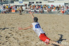 ECBU 2013. Calafell. Spain.<br /> Austria vs France. Grand Masters. Final.<br /> PhotoID : 2013-06-29-1971