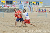 ECBU 2013. Calafell. Spain.<br /> Great Britain vs France. Grand Masters Division.<br /> PhotoID : 2013-06-28-1014