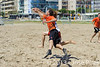 ECBU 2013. Calafell. Spain.<br /> France vs Netherlands. Open Masters Division.<br /> PhotoID : 2013-06-29-1414