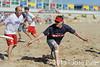 ECBU 2013. Calafell. Spain.<br /> Austria vs France. Grand Masters. Final.<br /> PhotoID : 2013-06-29-1772