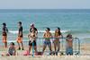 ECBU 2013. Calafell. Spain.<br /> Sidelines.<br /> PhotoID : 2013-06-28-0395