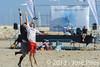 ECBU 2013. Calafell. Spain.<br /> Austria vs France. Grand Masters. Final.<br /> PhotoID : 2013-06-29-1809