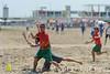 ECBU 2013. Calafell. Spain.<br /> Portugal vs Austria. Mixed Division.<br /> PhotoID : 2013-06-28-0556