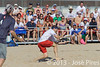 ECBU 2013. Calafell. Spain.<br /> Austria vs France. Grand Masters. Final.<br /> PhotoID : 2013-06-29-1721