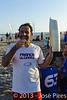ECBU 2013. Calafell. Spain.<br /> <br /> PhotoID : 2013-06-29-2234