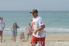 ECBU 2013. Calafell. Spain.<br /> Germany vs France. Grand Masters Division.<br /> PhotoID : 2013-06-28-0338