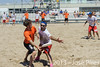 ECBU 2013. Calafell. Spain.<br /> France vs Netherlands. Open Masters Division.<br /> PhotoID : 2013-06-29-1409