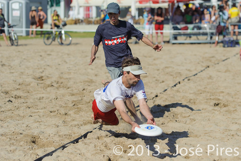 ECBU 2013. Calafell. Spain.<br /> Austria vs France. Grand Masters. Final.<br /> PhotoID : 2013-06-29-1746