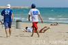 ECBU 2013. Calafell. Spain.<br /> France vs Italy. Open Masters Division.<br /> PhotoID : 2013-06-27-0091