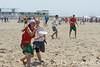 ECBU 2013. Calafell. Spain.<br /> Portugal vs Austria. Mixed Division.<br /> PhotoID : 2013-06-28-0553