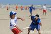 ECBU 2013. Calafell. Spain.<br /> France vs Italy. Open Masters Division.<br /> PhotoID : 2013-06-27-0110
