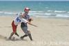 ECBU 2013. Calafell. Spain.<br /> Austria vs France. Grand Masters Division.<br /> PhotoID : 2013-06-28-0707