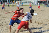 ECBU 2013. Calafell. Spain.<br /> Germany vs Great Britain. Women's Masters. Final.<br /> PhotoID : 2013-06-29-1596
