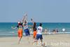 ECBU 2013. Calafell. Spain.<br /> Great Britain vs Netherlands. Mixed Division.<br /> PhotoID : 2013-06-28-0522