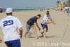 ECBU 2013. Calafell. Spain.<br /> Austria vs Great Britain. Grand Masters Division.<br /> PhotoID : 2013-06-28-0429