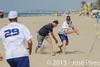 ECBU 2013. Calafell. Spain.<br /> Austria vs Great Britain. Grand Masters Division.<br /> PhotoID : 2013-06-28-0429