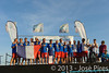 ECBU 2013. Calafell. Spain.<br /> France Grand Masters. European Champions. Gold Medal.<br /> PhotoID : 2013-06-29-2194