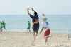 ECBU 2013. Calafell. Spain.<br /> Germany vs France. Grand Masters Division.<br /> PhotoID : 2013-06-28-0392