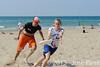 ECBU 2013. Calafell. Spain.<br /> Great Britain vs Netherlands. Mixed Division.<br /> PhotoID : 2013-06-28-0493