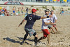 ECBU 2013. Calafell. Spain.<br /> Austria vs France. Grand Masters. Final.<br /> PhotoID : 2013-06-29-1981