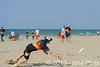 ECBU 2013. Calafell. Spain.<br /> Germany vs France. Grand Masters Division.<br /> PhotoID : 2013-06-28-0403