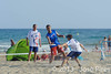 ECBU 2013. Calafell. Spain.<br /> Great Britain vs France. Grand Masters Division.<br /> PhotoID : 2013-06-27-0152