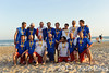 ECBU 2013. Calafell. Spain.<br /> France Grand Masters. Gold Medal. European Champions.<br /> PhotoID : 2013-06-29-2316