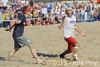 ECBU 2013. Calafell. Spain.<br /> Austria vs France. Grand Masters. Final.<br /> PhotoID : 2013-06-29-2003