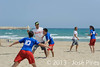 ECBU 2013. Calafell. Spain.<br /> France vs Austria. Mixed Masters Division.<br /> PhotoID : 2013-06-27-0061