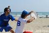 ECBU 2013. Calafell. Spain.<br /> France vs Italy. Open Masters Division.<br /> PhotoID : 2013-06-27-0109