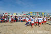 ECBU 2013. Calafell. Spain.<br /> Austria vs France. Grand Masters. Final.<br /> PhotoID : 2013-06-29-2071