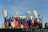 ECBU 2013. Calafell. Spain.<br /> France Grand Masters. European Champions. Gold Medal.<br /> PhotoID : 2013-06-29-2205