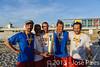 ECBU 2013. Calafell. Spain.<br /> <br /> PhotoID : 2013-06-29-2260