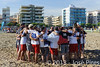 ECBU 2013. Calafell. Spain.<br /> Austria vs France. Grand Masters. Final.<br /> PhotoID : 2013-06-29-2045
