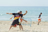 ECBU 2013. Calafell. Spain.<br /> Germany vs France. Grand Masters Division.<br /> PhotoID : 2013-06-28-0396