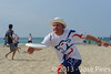 ECBU 2013. Calafell. Spain.<br /> Austria vs Great Britain. Grand Masters Division.<br /> PhotoID : 2013-06-28-0434