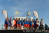 ECBU 2013. Calafell. Spain.<br /> France Grand Masters. European Champions. Gold Medal.<br /> PhotoID : 2013-06-29-2198