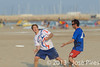 ECBU 2013. Calafell. Spain.<br /> Great Britain vs France. Grand Masters Division.<br /> PhotoID : 2013-06-27-0238