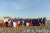 ECBU 2013. Calafell. Spain.<br /> France Teams.<br /> PhotoID : 2013-06-29-2282